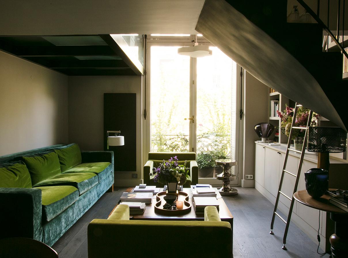 isabelle-dubern-deco-interieur-appartement-parisien-décoration-inspiration-1.jpg