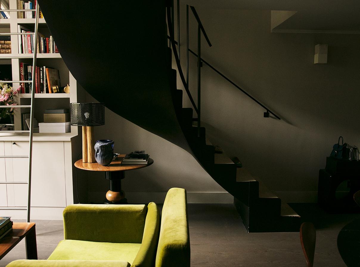 isabelle-dubern-deco-interieur-appartement-parisien-décoration-inspiration-13.jpg