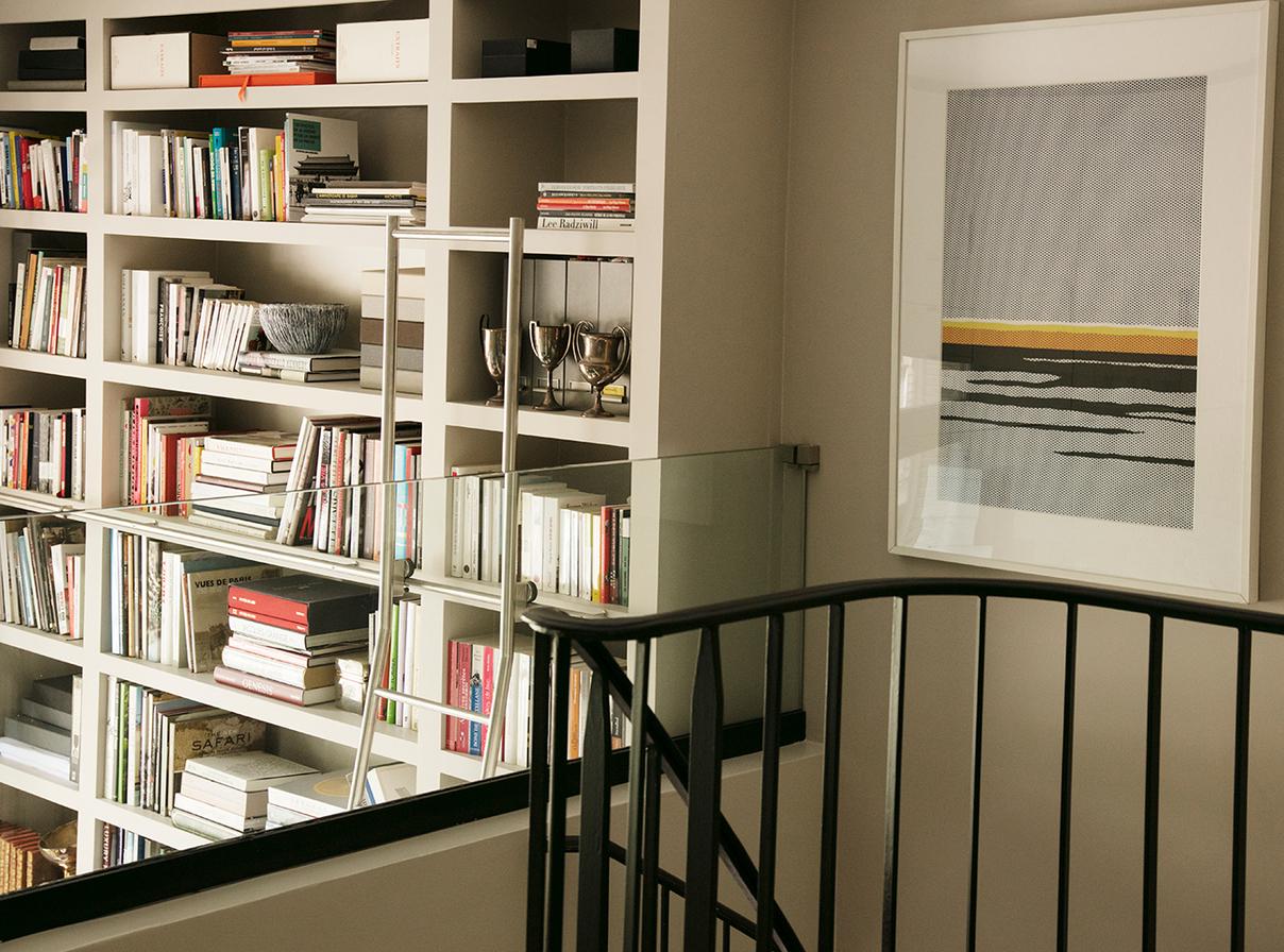isabelle-dubern-deco-interieur-appartement-parisien-décoration-inspiration-8.jpg