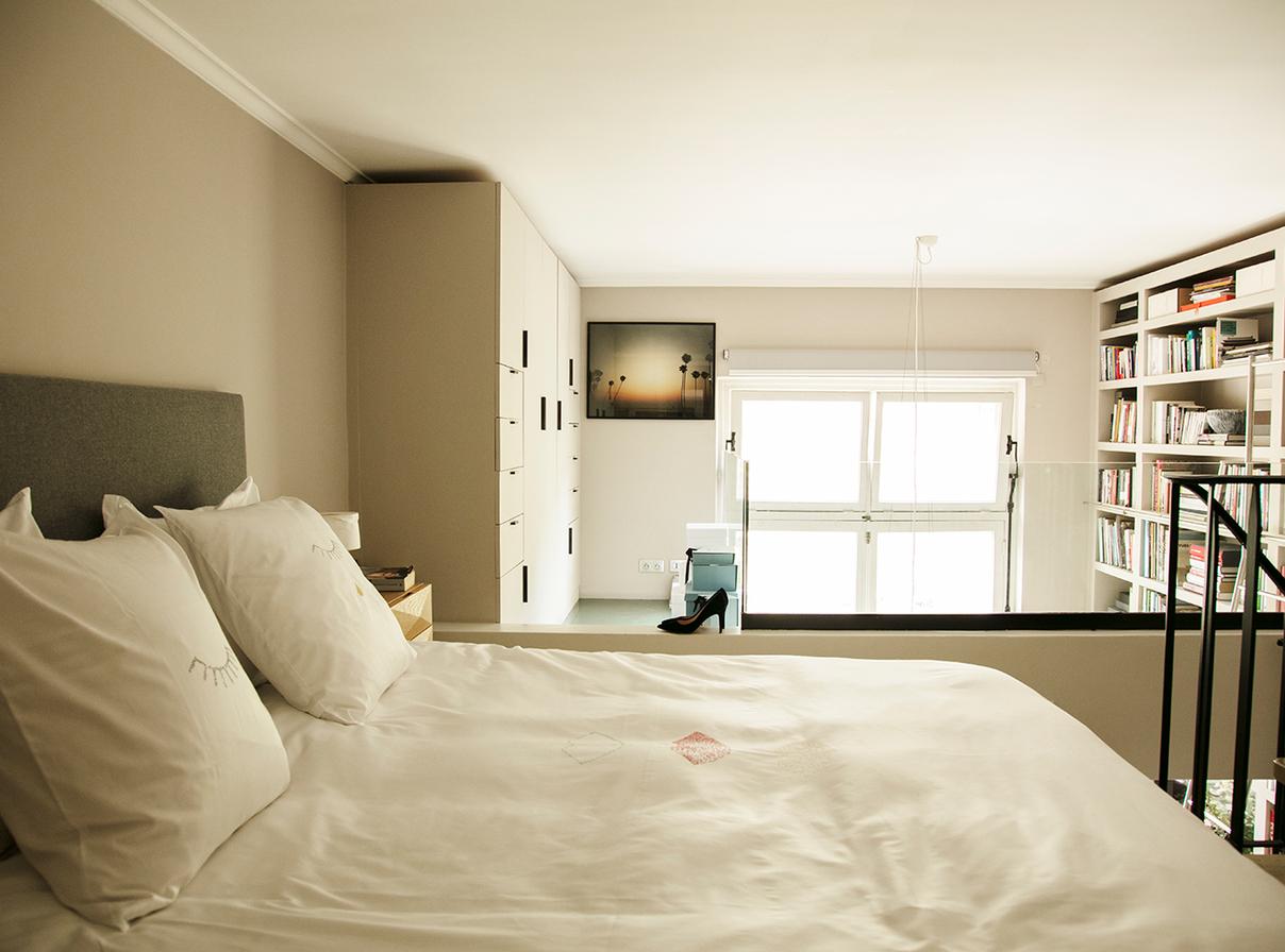 isabelle-dubern-deco-interieur-appartement-parisien-décoration-inspiration-17.jpg