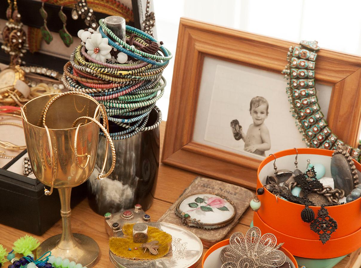 maya-inspiration-lifestyle-style-parisienne-bijoux-vintage-idées-2