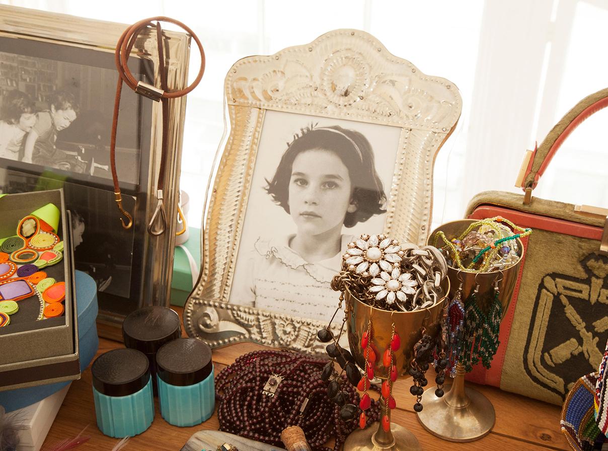 maya-inspiration-lifestyle-style-parisienne-bijoux-vintage-idées