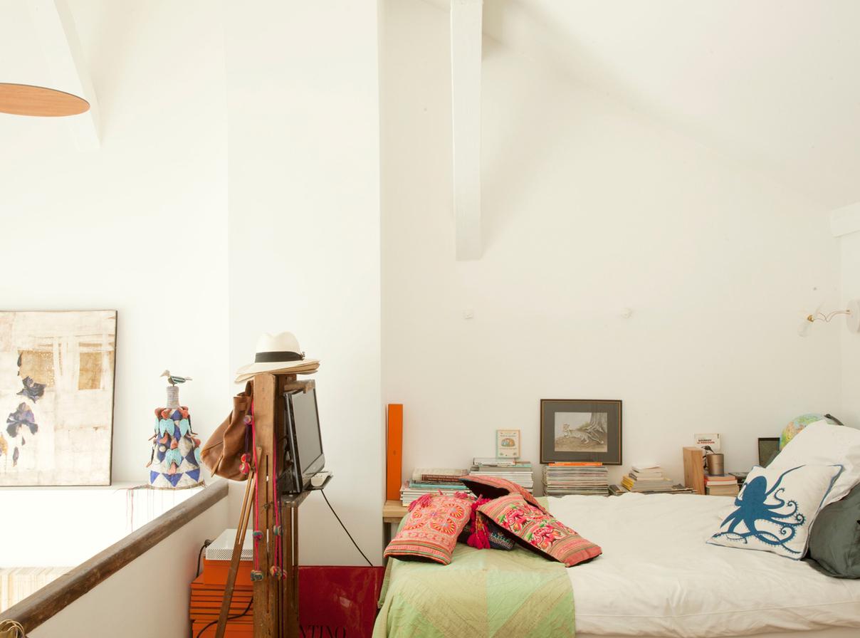 maya-interieur-parisien-appartement-atelier-artiste-parisienne-15