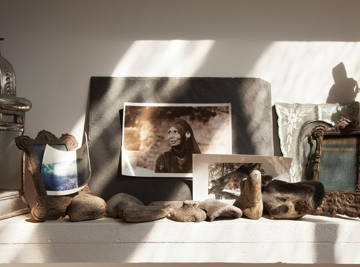 maya-interieur-parisien-appartement-atelier-artiste-parisienne-3