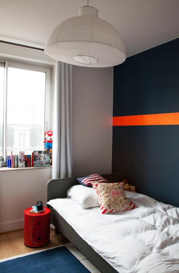 nacera-portrait-lifestyle-univers-inspiration-chambre-parisienne-kids-enfant-laurette-lit-smallable-1.jpg