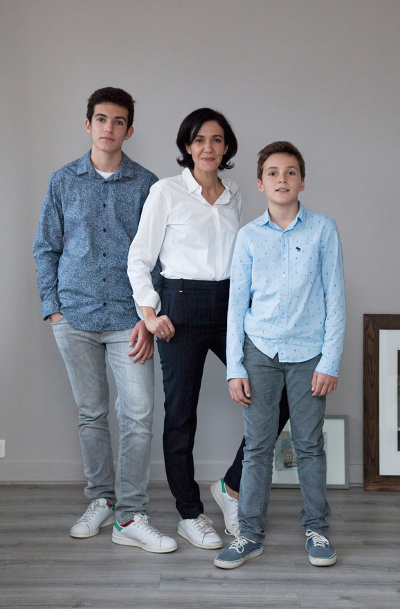 nacera-portrait-lifestyle-univers-inspiration-famille-parisienne-kids-enfant-2.jpg