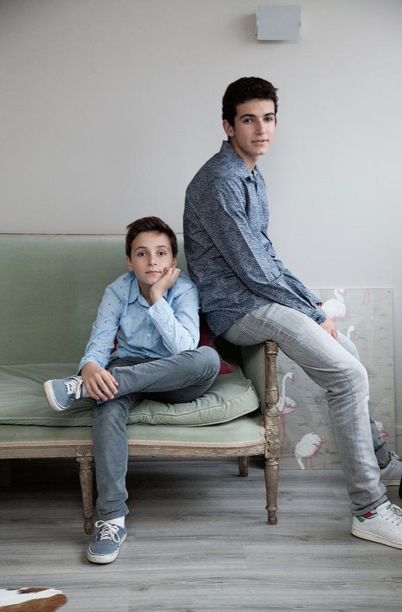 nacera-portrait-lifestyle-univers-inspiration-famille-parisienne-kids-enfant-6.jpg