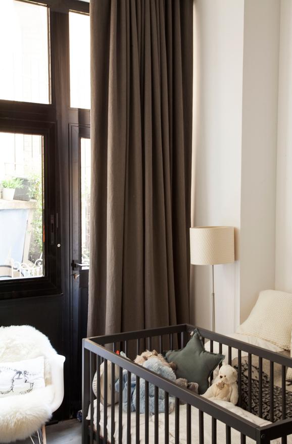 gentiane-kids-lifestyle-univers-style-tenue-parisienne-inspiration-5.jpg