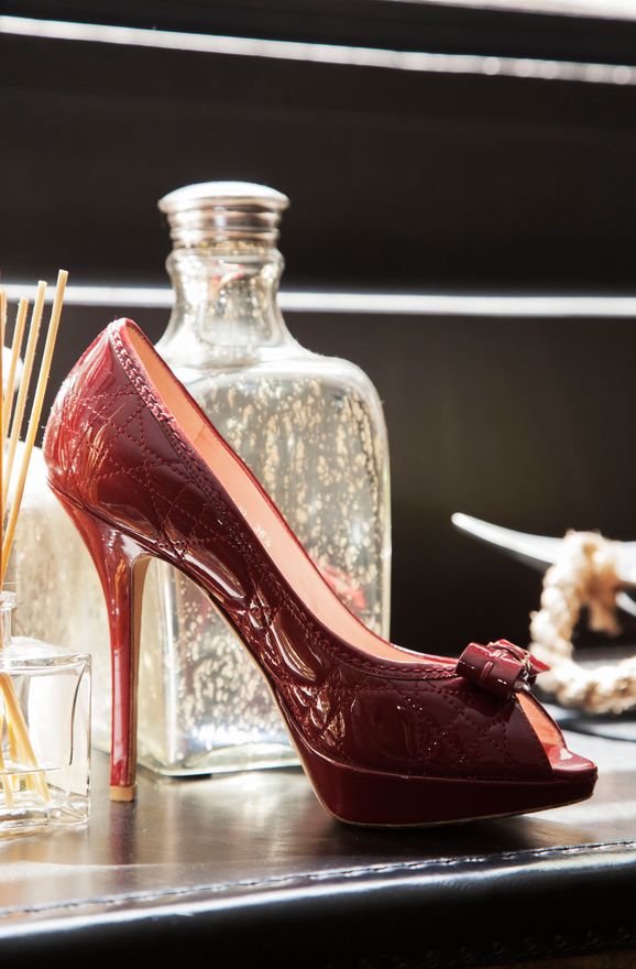 gentiane-mode-lifestyle-univers-style-tenue-parisienne-inspiration-12.jpg