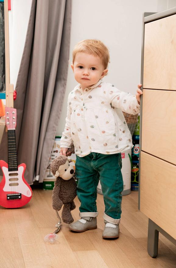 claudie-kids-lifestyle-univers-parisienne-inspiration-enfant-1.jpg