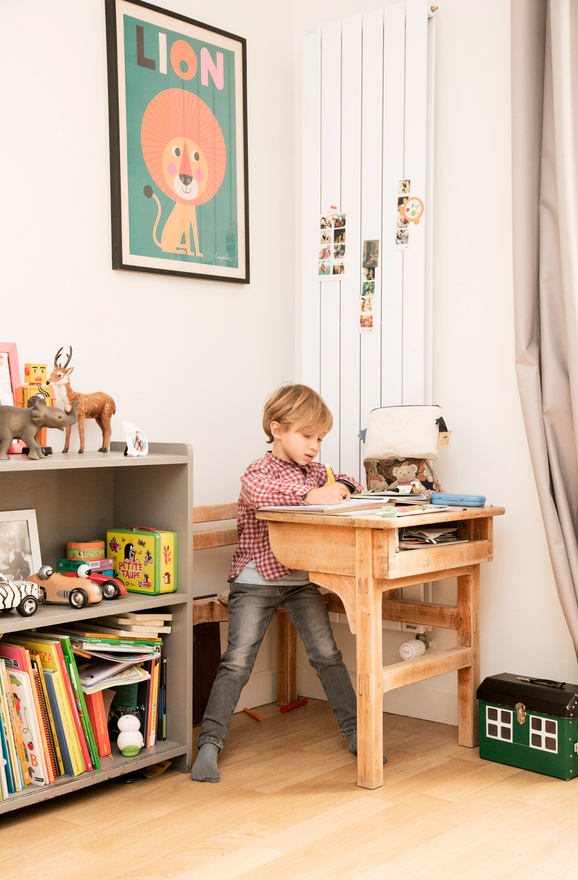 claudie-kids-lifestyle-univers-parisienne-inspiration-enfant-2.jpg