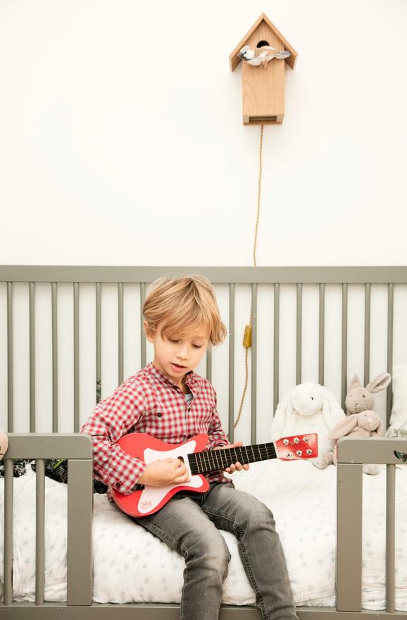 claudie-kids-lifestyle-univers-parisienne-inspiration-enfant-4.jpg