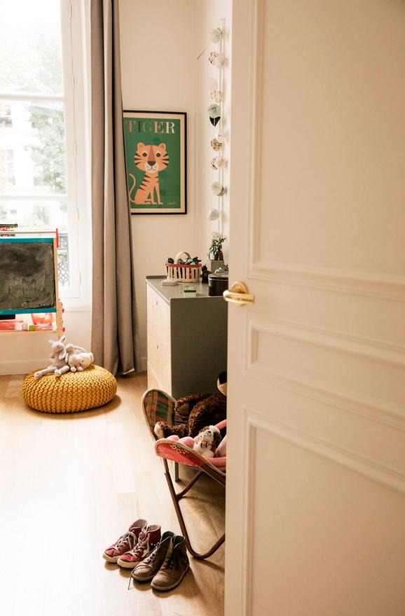 claudie-kids-lifestyle-univers-parisienne-inspiration-enfant-6.jpg