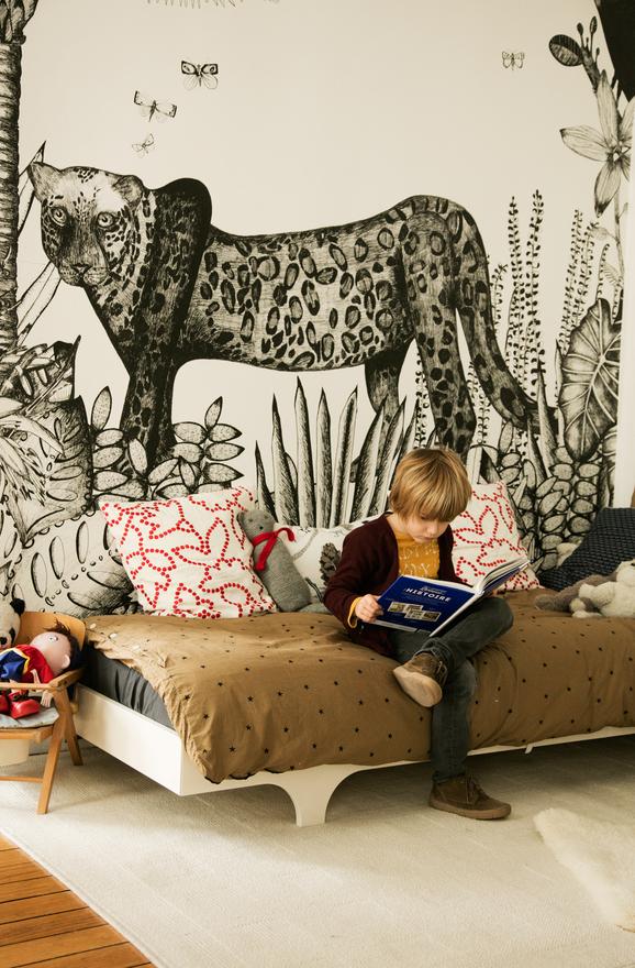 claudie-kids-lifestyle-univers-parisienne-inspiration-enfant-14.jpg