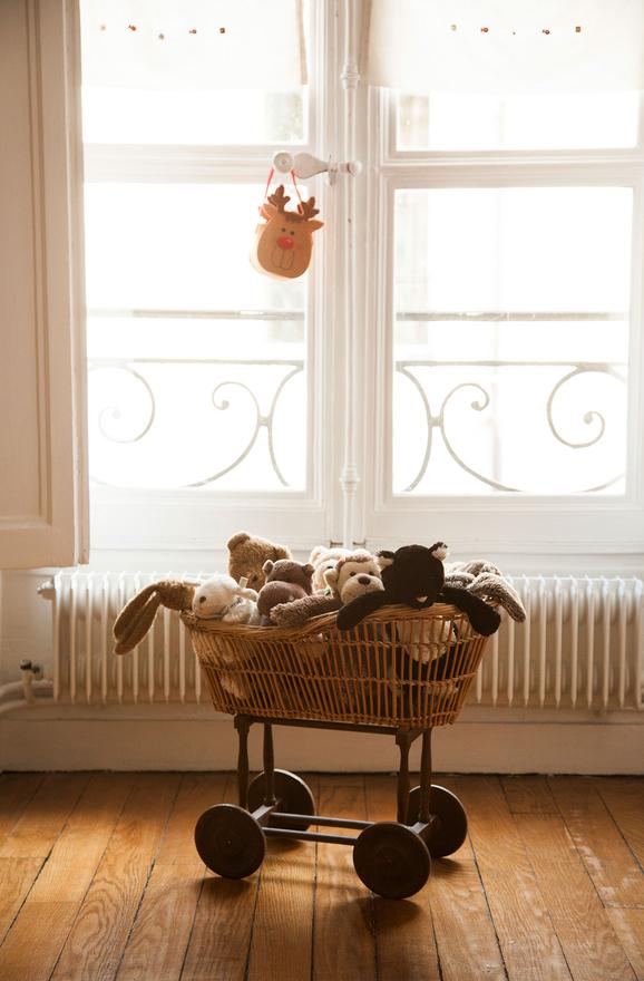 claudie-kids-lifestyle-univers-parisienne-inspiration-enfant-20.jpg