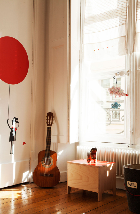 claudie-kids-lifestyle-univers-parisienne-inspiration-enfant-21.jpg
