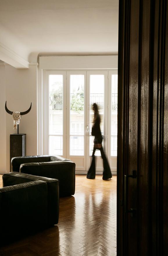 elsa-interieur-parisien-inspiration-appartement-1.jpg
