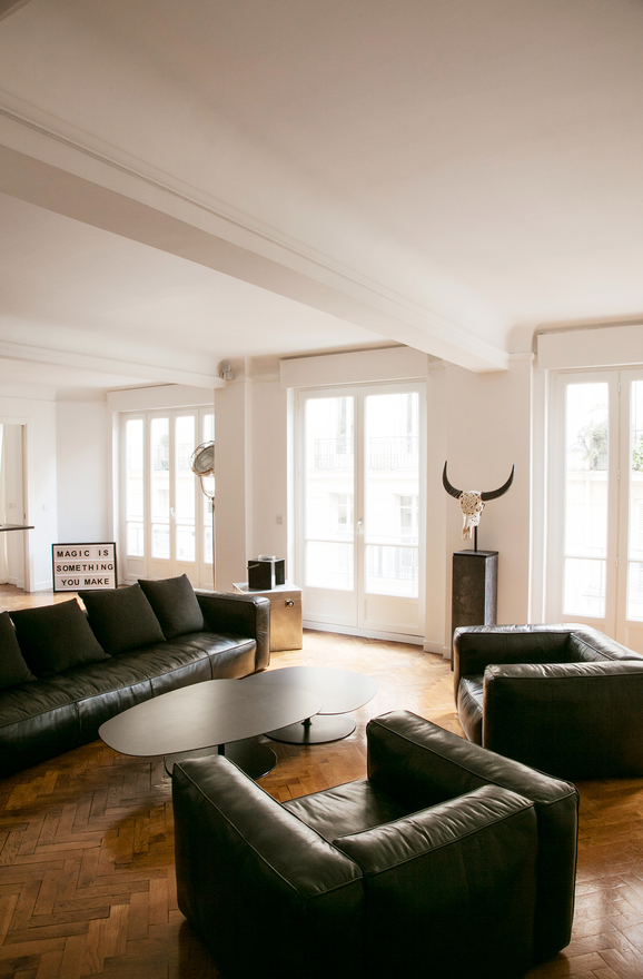 elsa-interieur-parisien-inspiration-appartement-10.jpg