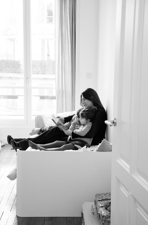 elsa-interieur-parisien-inspiration-appartement-13.jpg