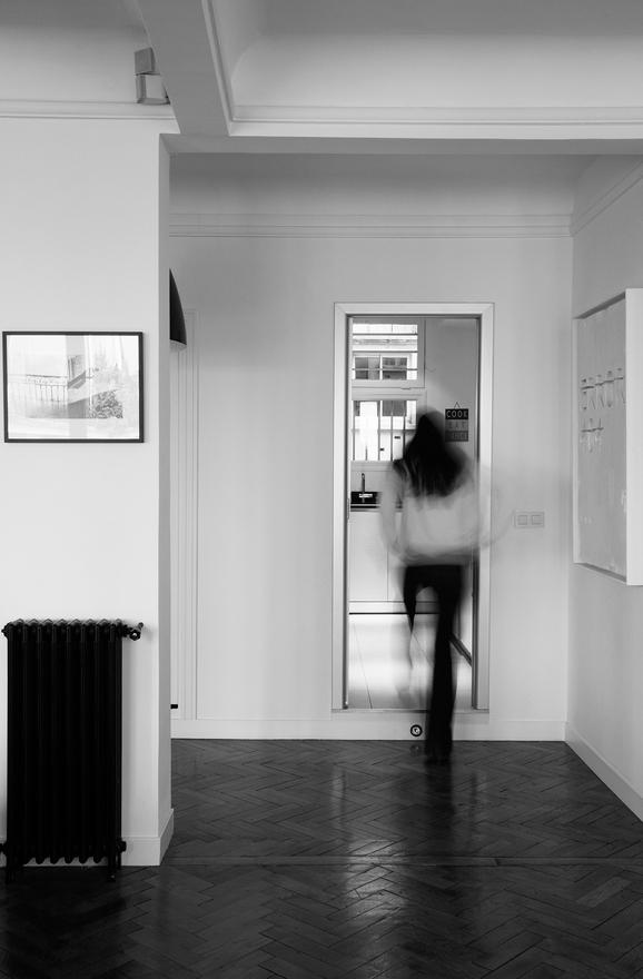 elsa-interieur-parisien-inspiration-appartement-15.jpg