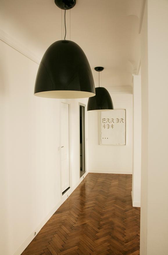 elsa-interieur-parisien-inspiration-appartement-3.jpg