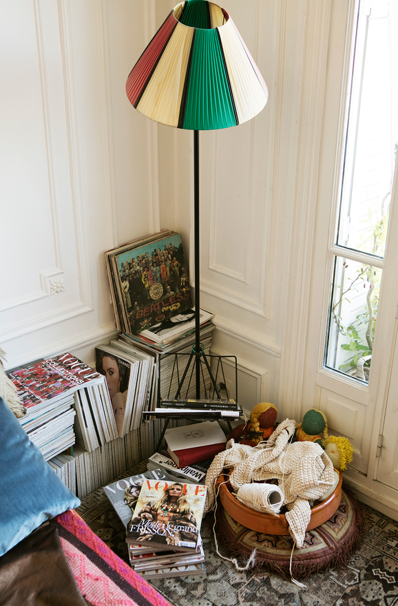 margot-appartement-parisien-décoration-inspiration-7.jpg