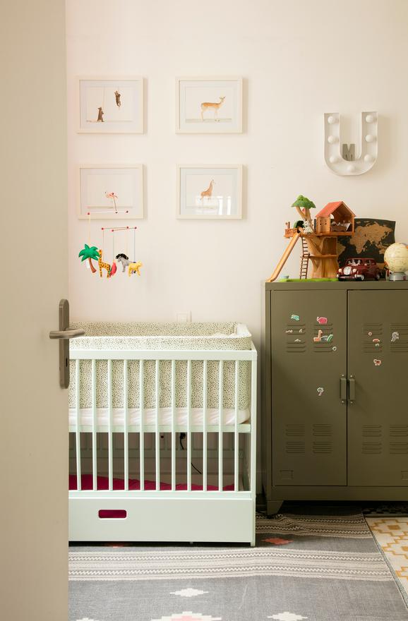 charlotte-balme-kids-appartement-lifestyle-1.jpg