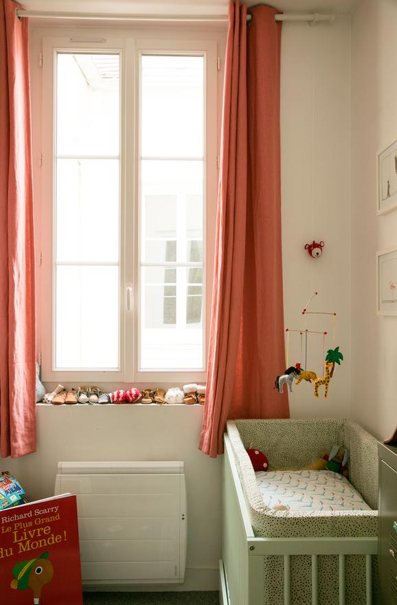 charlotte-balme-kids-appartement-lifestyle-3.jpg