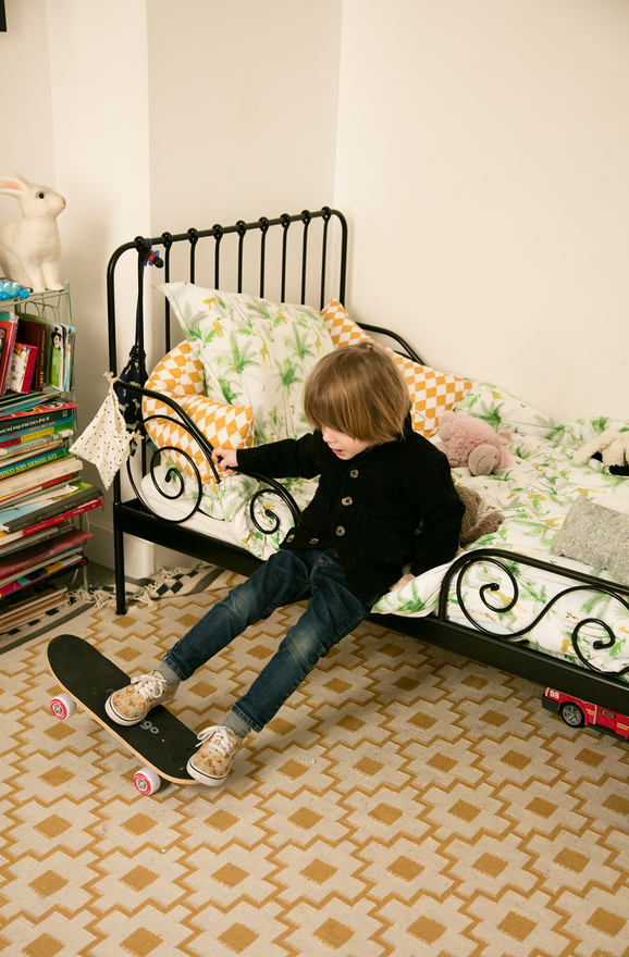 charlotte-balme-kids-appartement-lifestyle-4.jpg