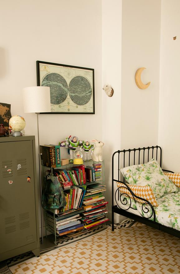 charlotte-balme-kids-appartement-lifestyle-5.jpg