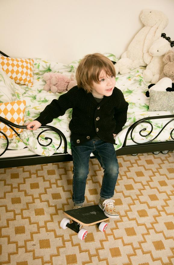 charlotte-balme-kids-appartement-lifestyle-9.jpg