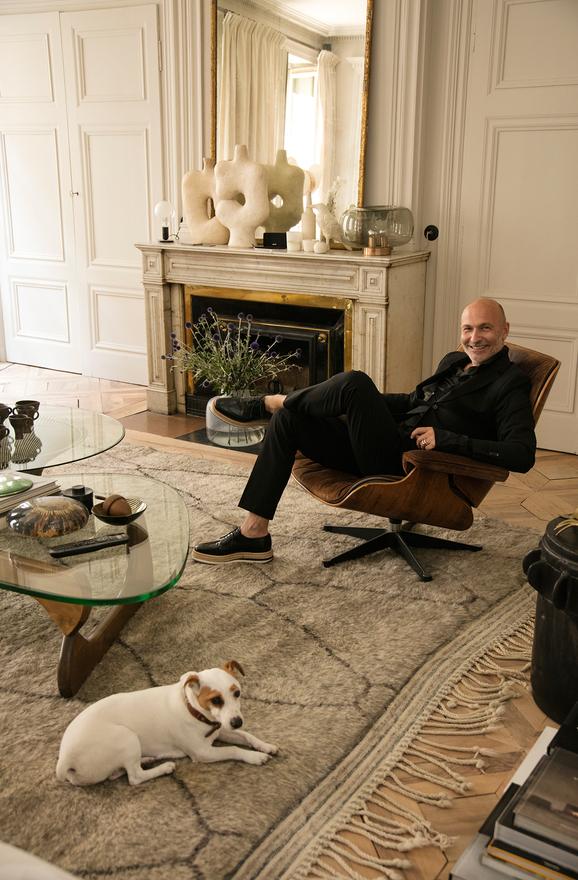 maison-hand-appartement-parisien-décoration-inspiration-13.jpg
