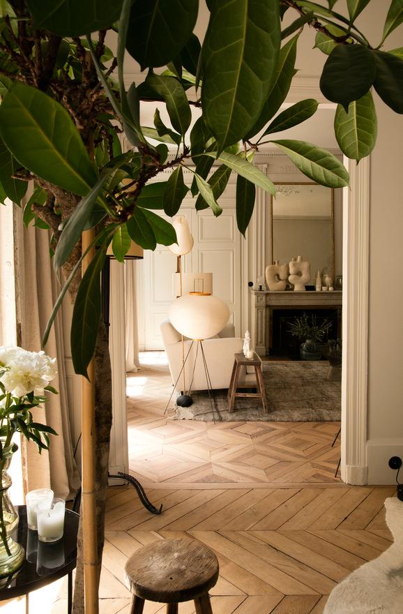 maison-hand-appartement-parisien-décoration-inspiration-3.jpg