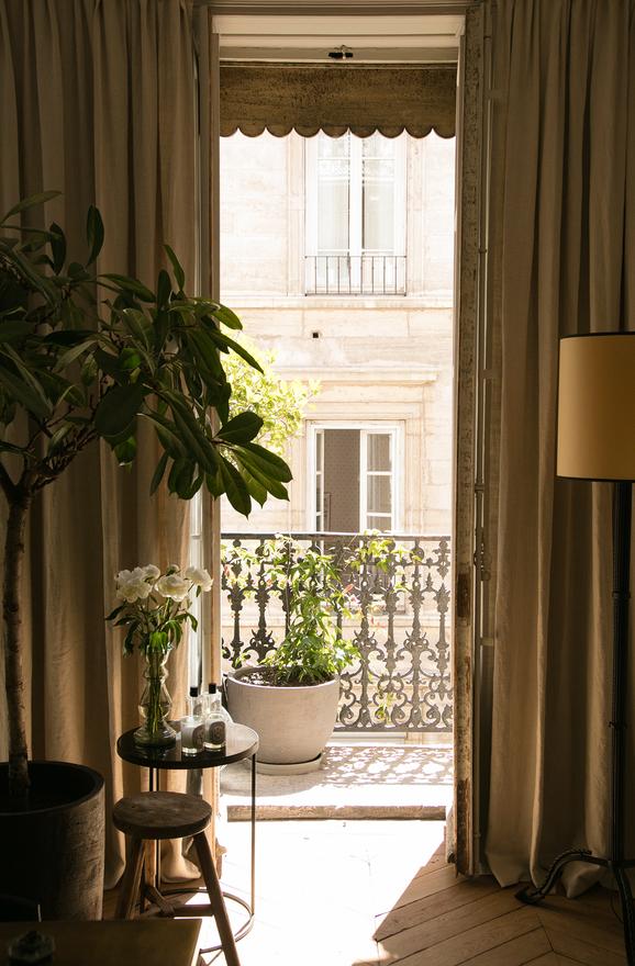maison-hand-appartement-parisien-décoration-inspiration-5.jpg