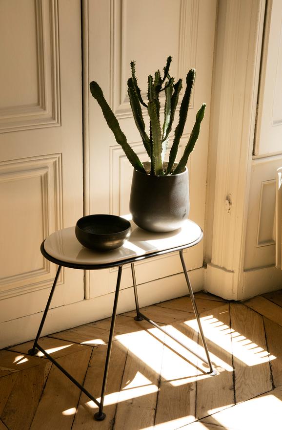 maison-hand-appartement-parisien-décoration-inspiration-6.jpg