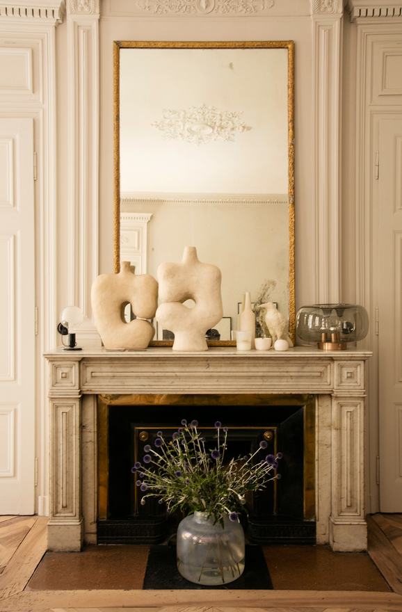 maison-hand-appartement-parisien-décoration-inspiration-7.jpg