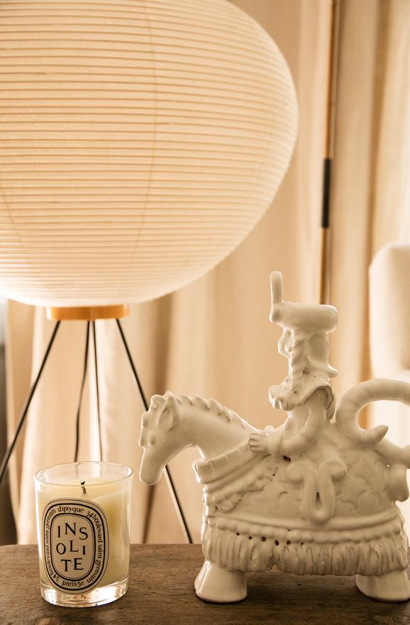 maison-hand-appartement-parisien-décoration-inspiration-8.jpg