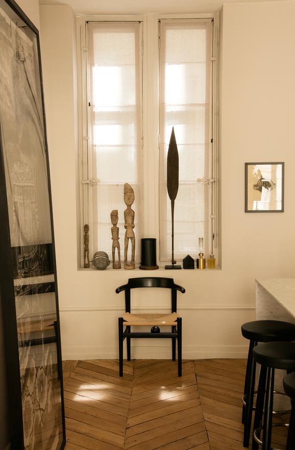 maison-hand-appartement-parisien-décoration-inspiration-19.jpg