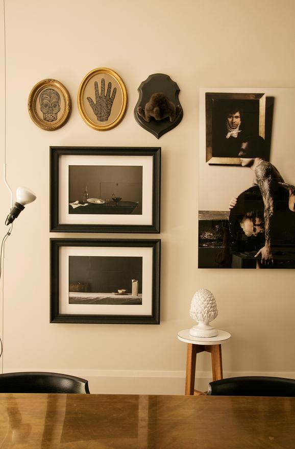 maison-hand-appartement-parisien-décoration-inspiration-24.jpg