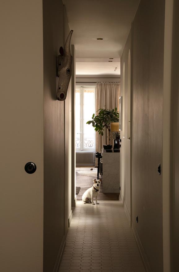 maison-hand-appartement-parisien-décoration-inspiration-27.jpg