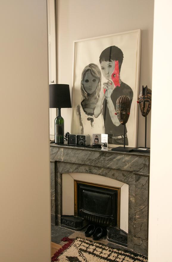 maison-hand-appartement-parisien-décoration-inspiration-29.jpg