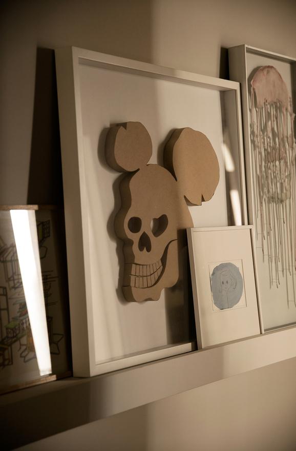 maison-hand-appartement-parisien-décoration-inspiration-32.jpg