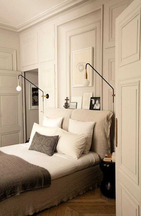 maison-hand-appartement-parisien-décoration-inspiration-33.jpg