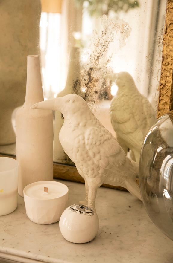 maison-hand-appartement-parisien-décoration-inspiration-11.jpg