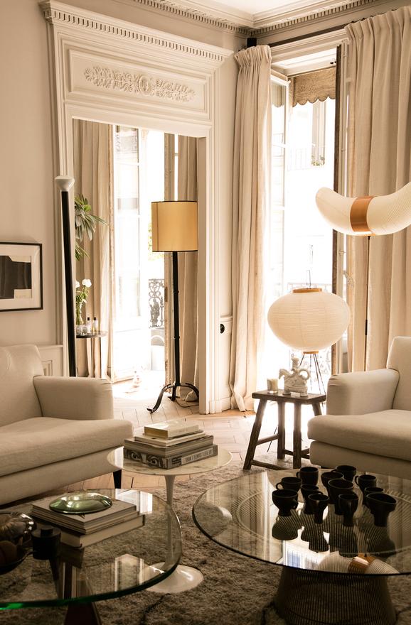 maison-hand-appartement-parisien-décoration-inspiration-12.jpg
