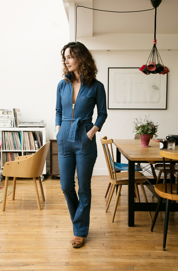 sophie-rioufol-58m-mode-parisien-inspiration-appartement-7.jpg