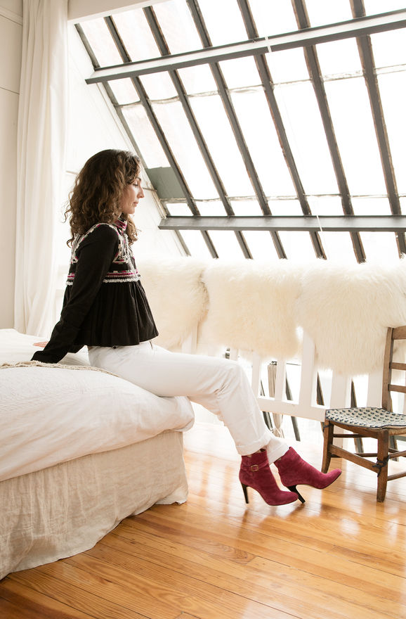 sophie-rioufol-58m-mode-parisien-inspiration-appartement-17.jpg