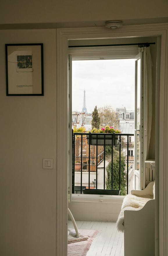 sophie-rioufol-58m-kids-appartement-parisien-décoration-inspiration-2.jpg