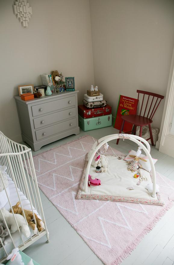 sophie-rioufol-58m-kids-appartement-parisien-décoration-inspiration-6.jpg