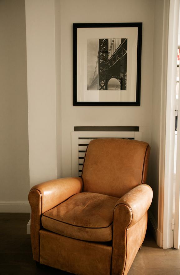 celine-lefebure-appartement-parisien-décoration-inspiration-4.jpg
